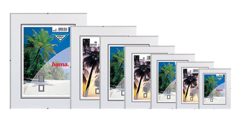 a86724d7f Klip rám A4 A3 A2 rozmery 50x70 40x60 30x45 40x50 40x60 sa tiež dá použiť  na verejných miestach ako sú galérie, na rámovanie umeleckých diel.